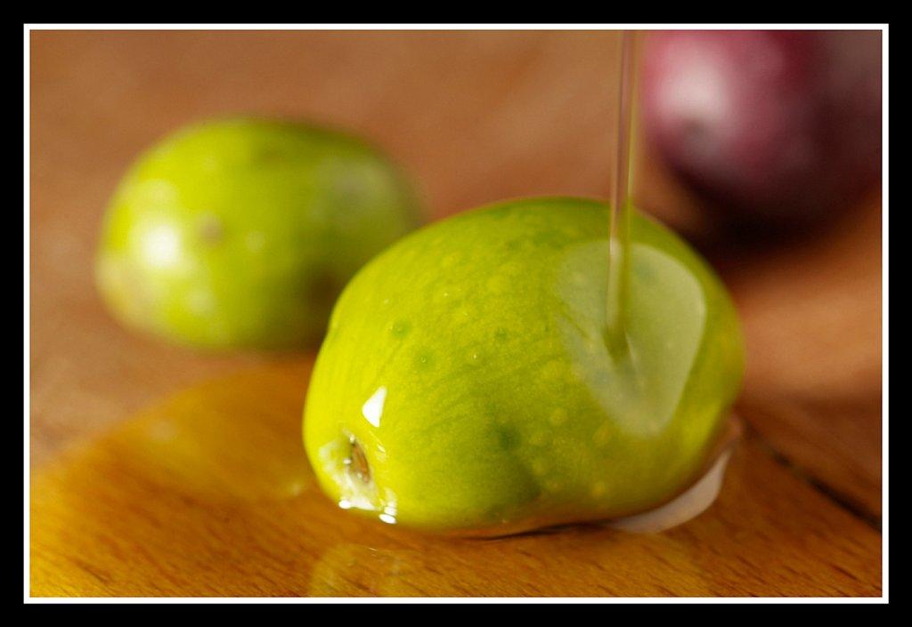 olive-photo.jpg