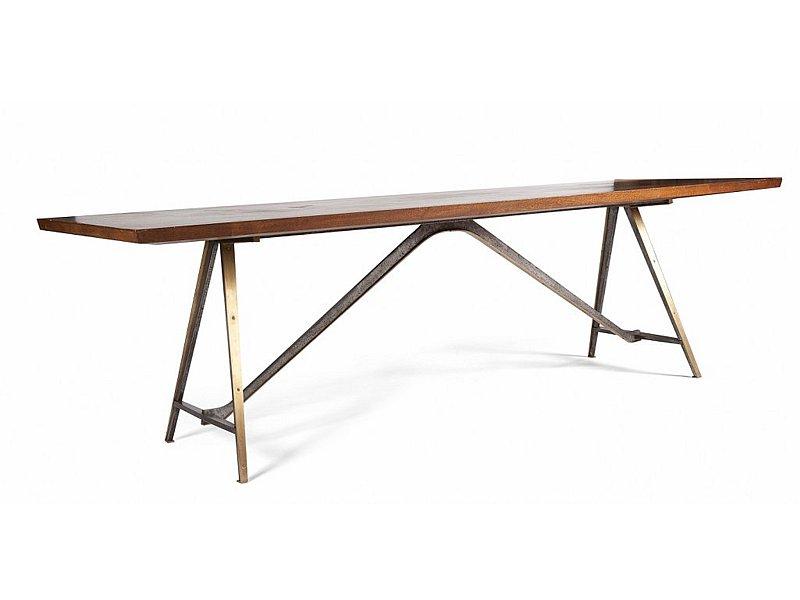 table-photo-artdecolarge1476196470.jpg