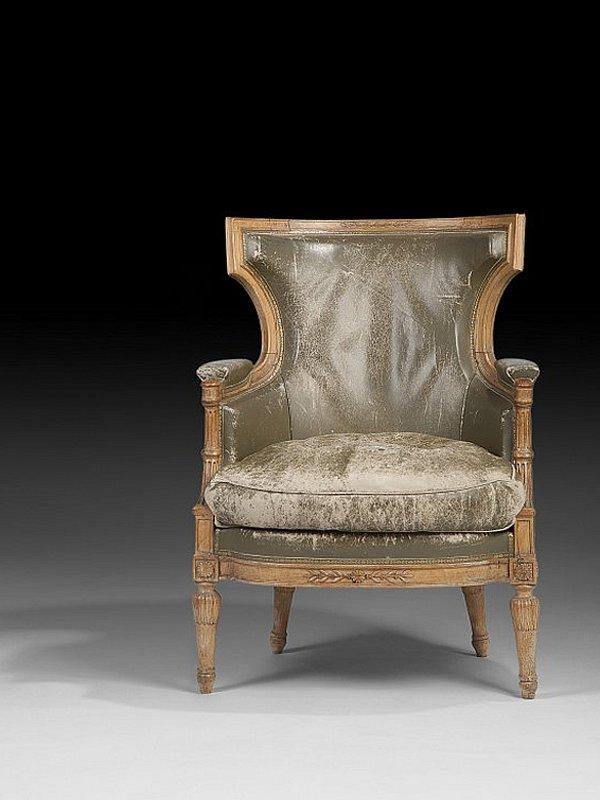 bergere-fauteuilmedium-large1476196479.jpg